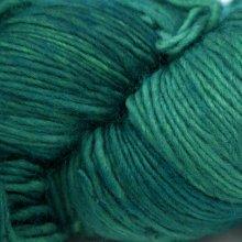 Laine mérinos Malabrigo Lace Verde Esperanza 160