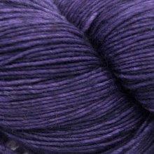 Laine mérinos Malabrigo Lace Violetas 068