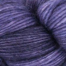 Lace - 02 Ply Malabrigo Lace Violetas 068 Bain 0621