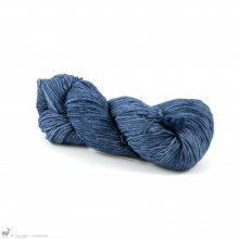 Laine mérinos Merino Worsted Stone Blue 99