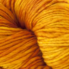 Laine mérinos Merino Worsted Sunset 96