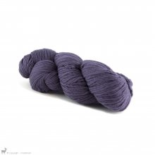 Laine mérinos Merino Worsted Sweet Grape 509