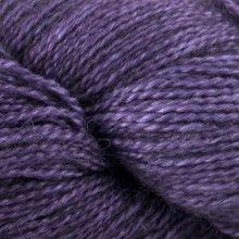 Laine d'alpaga Malabrigo Silkpaca Violetas 068