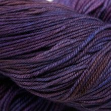 Light Fingering - 03 Ply Malabrigo Sock Abril 853