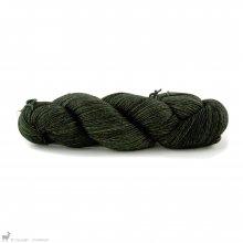Laine mérinos Malabrigo Sock Alcaucil 805