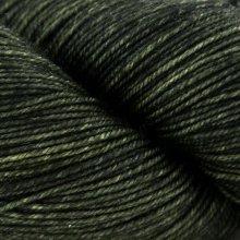 Malabrigo Sock Alcaucil 805 - Malabrigo