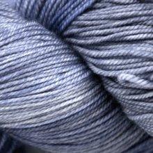 Light Fingering - 03 Ply Malabrigo Sock Alice 340