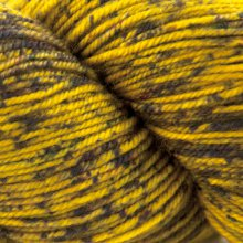 Laine mérinos Malabrigo Sock Aureo 680