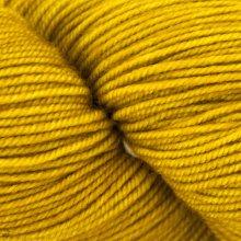 Laine mérinos Malabrigo Sock Frank Ochre 035