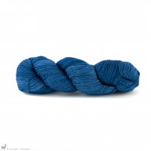Laine mérinos Malabrigo Sock Impressionist Sky 806