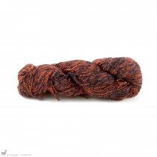 Malabrigo Sock Lynx 681 - Malabrigo