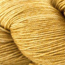 Malabrigo Sock Ochre 803 - Malabrigo