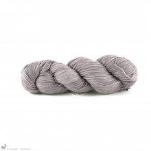 Laine mérinos Malabrigo Sock Pearl 036