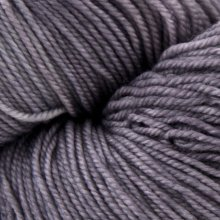 Laine mérinos Malabrigo Sock Plomo 056