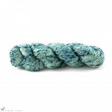 Laine mérinos Malabrigo Sock Poipu 682