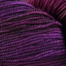 Malabrigo Sock Sabiduria 136 - Malabrigo