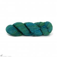 Laine mérinos Malabrigo Sock Solis 809