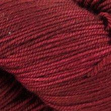 Laine mérinos Malabrigo Sock Tiziano Red 800