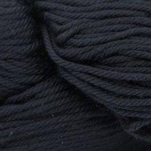 Fil de coton Malabrigo Verano Black 195