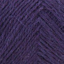 Alpaga Violet Fatal 810 - Plassard