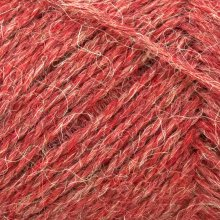 Laine d'alpaga Alpaga Rouge Chine Gryffondor 824