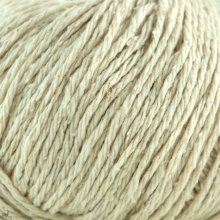 Ecotweed Blanc Meringue 01 - Plassard