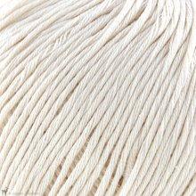 Gong Blanc Egypte 937 - Plassard