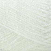 Fibres animales Layette Plus Blanc Bianca 200