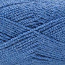 Layette Plus Bleu Morgane 463 - Plassard