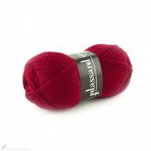 Layette Plus Rouge Garance 461 - Plassard