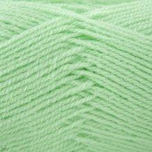 Fibres animales Layette Plus Vert Jade 470