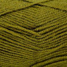 Fibres animales Layette Plus Vert Oliver 281