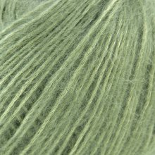 Fibres animales Muze Vert Jade 38