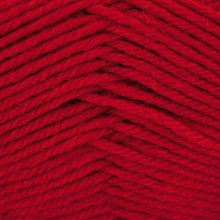 Week-End Rouge Floppy 1209 - Plassard