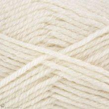 Week-End Blanc 1216 - Plassard