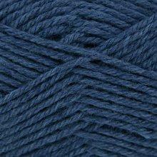 Week-End Bleu Denim 1280 - Plassard