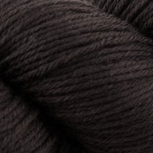 Laine mérinos Cheeky Merino Joy Coffee Bean 056