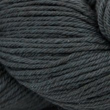 Laine mérinos Cheeky Merino Joy Cornish Slate 061