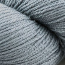 Laine mérinos Cheeky Merino Joy Isar Pebble 062
