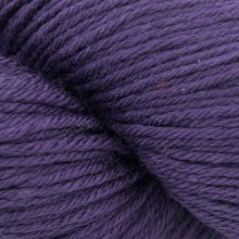 Laine mérinos Cheeky Merino Joy Blackberry 101