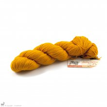 Laine mérinos Cheeky Merino Joy Sunflower 102