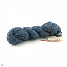 Laine mérinos Cheeky Merino Joy Arctic Sea 107