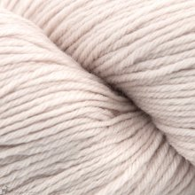 Laine mérinos Cheeky Merino Joy Cream 118
