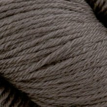 Laine mérinos Cheeky Merino Joy Wood 125