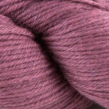 Laine mérinos Cheeky Merino Joy Melange Heather 261