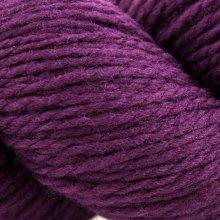 Merino d'Arles Azalée 306 - Rosy Green Wool