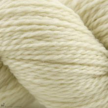 Merino d'Arles Brebis 300 - Rosy Green Wool