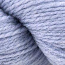 Merino d'Arles Brise 313 - Rosy Green Wool