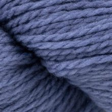 Merino d'Arles Hortensia 314 - Rosy Green Wool
