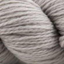 Merino d'Arles Mistral 309 - Rosy Green Wool